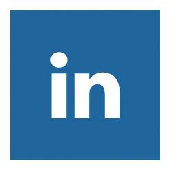 icon-linkedin
