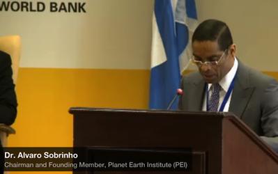 alvaro_sobrinho_worldbank