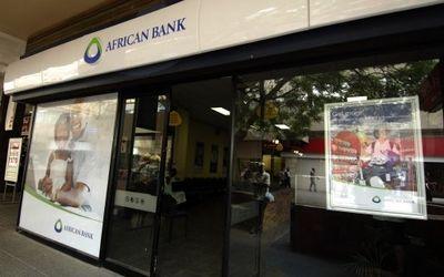 African+Bank+branch+xxx